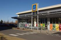 Aldi and Lidl's growth doesn't come without risks