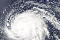 Customer service 101: Don't exploit natural disasters