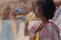 "Bud Light ""Keep it Bud Light"" by Wieden & Kennedy"