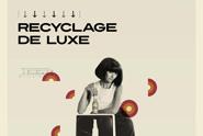Stella Artois 'recyclage de luxe' by Mother London