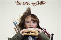 "Hovis ""the best of both"" by JWT London"