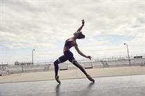 Under Armour declares its spokespeople are 'Unlike Any' others
