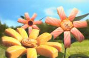 Mr Kipling 'flowers' by McCann Erickson
