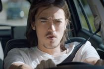 "Toyota Europe ""Safe and sound"" by Saatchi & Saatchi"