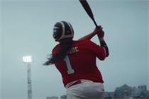 Girls want a different kind of diamond in BBDO Atlanta PSA