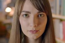 Dockers solves life's challenges in new campaign from FCB West