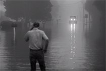 Matthew McConaughey boosts Baton Rouge flood relief in Ad Council spot
