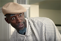 Kevin Garnett laments 'no good Clippers' in latest State Farm spot