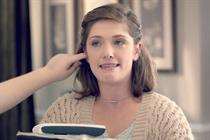 First campaign for Sling pokes at cable industry