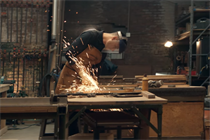 Have a dream to follow? 'You Should,' says Squarespace