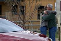 Toyota 'Father's Day Redo' by Saatchi LA