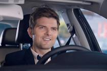 Volkswagen revs up smartphone integration into vehicle line