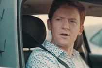 """Castrol """"Ex-traffic"""" by Hoot Comedy"""