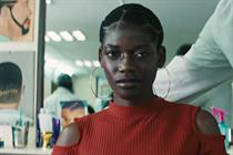 """Guinness Africa """"#MadeOfFootball"""" by Abbott Mead Vickers BBDO"""