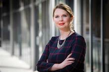 Mandy Johnson: Will Local Charities Day help small charities?