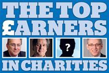 Analysis: Senior pay - a fair price for good leadership?