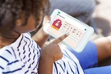 Action for Children becomes first major charity to invest in social work app