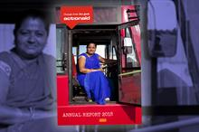 Income at ActionAid fell by nearly 10 per cent in 2018