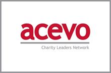 Acevo commits to diversity targets for staff and trustees