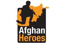 Charity Commission begins closure of Afghan Heroes