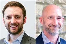 Action on Hearing Loss appoints two directors as part of turnaround