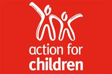 Action for Children unfairly and constructively dismissed social worker, tribunal finds