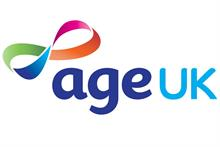 Age UK awaits news of money loaned to now defunct brand partner