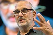 Yentob quits BBC over Kids Company 'distraction'