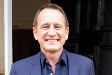 Youth charity appoints new chief executive