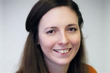 Fundraiser of the Week: Alice Barley of Theodora Children's Charity