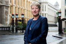'The tribunal provides an important window into charities'