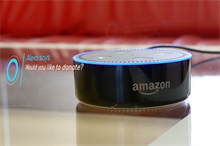 NSPCC and Addition launch Amazon Alexa donation skill