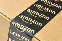 Amazon to triple UK charity donations through AmazonSmile