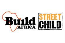 Build Africa becomes part of Street Child