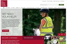 Unfair dismissal claim against horse charity rejected for arriving a day late