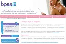 British Pregnancy Advisory Service fined £200,000 after hacker accessed information