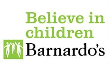 Barnardo's forms partnership with specialist adoption service