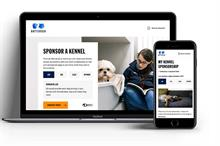 Battersea doubles its online giving income with new donation platform