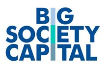 Big Society Capital aims to grow the social investment market by up to £10bn over next four years