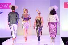 Digital round-up: Breast Cancer Care to livestream fashion show