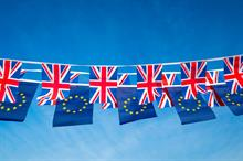 NCVO refuses to endorse statement calling for UK to stay in the single market