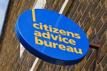 Citizens Advice 'too slow to make progress on diversity', says chief executive