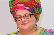Camila Batmanghelidjh: 'What happened to us could happen to any charity'
