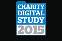 The desire to give to causes donors believe in increases with age, Charity Digital Study finds