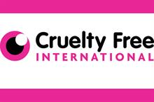 Buav changes its name to Cruelty Free International