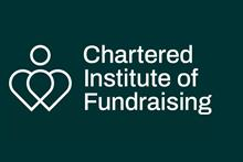 Chartered Institute of Fundraising unveils new chief executive