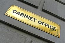 Cabinet Office might try to recover £400,000 of grant funding given to BeatBullying