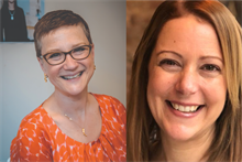 Senior fundraising figures pledge to remain as CIoF fellows to 'continue to influence for change'