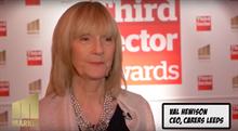 Video interviews: Carers Leeds
