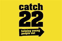 Catch22 opens applications for social entrepreneurship programme